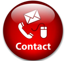 contact-action-on-line